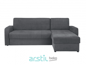 Corner sofa Kristen