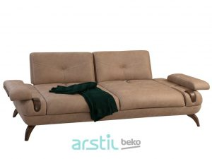 Sofa and Armchairs Adel