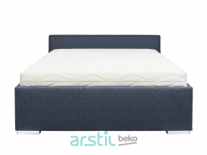 Bed Anadia