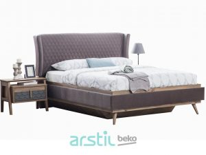 Bedroom set Rota