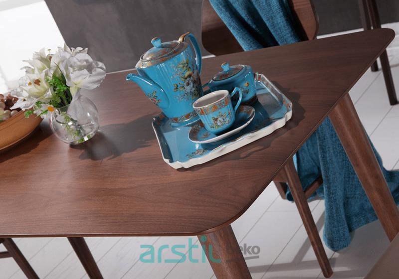 Սեղան-աթոռ-BOLONYA-1