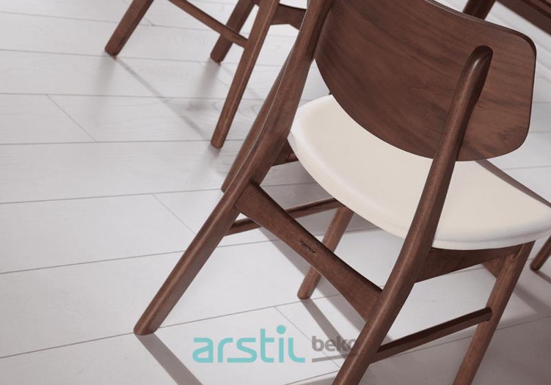 Սեղան-աթոռ-BOLONYA-2