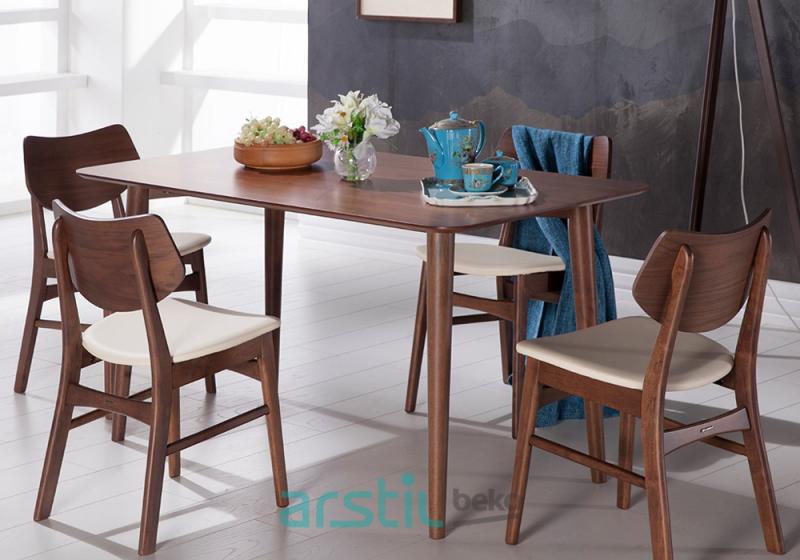 Սեղան-աթոռ-BOLONYA-3