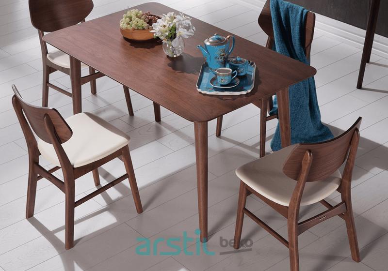 Սեղան-աթոռ-BOLONYA