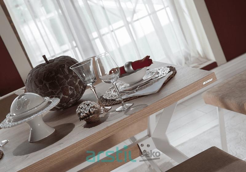 Սեղան-աթոռ-STATU-2