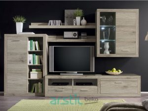 TV stand Canca