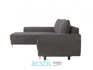 Corner sofa Oslo