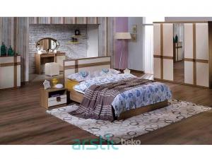Bedroom set Vesta