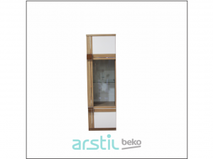 Tableware cupboard VESTA