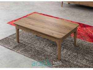 Coffe table Almina