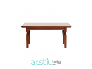 Coffe table S41