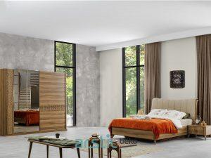 Bedroom set Selcuklu