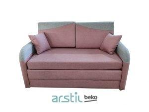 Sofa Jerry