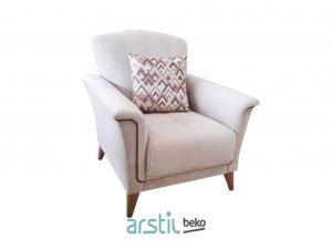 Sofa and Armchairs Maximo