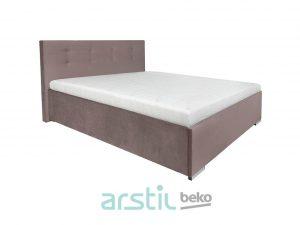 Bed Molisa