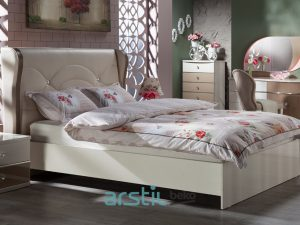 Bed Olivia