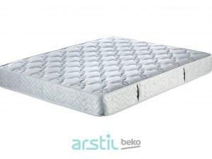Mattres Sleeplex