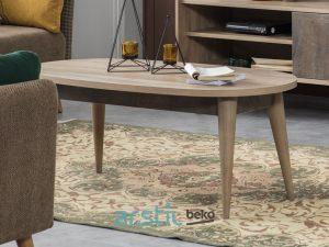 Кофейный столик Trend