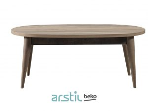 Coffe table Trend