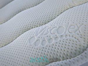 Mattres Viscolex Plus