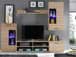 TV stand Cancan TV