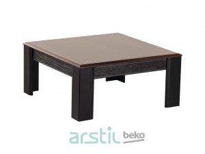 Coffe table Vera Cube 10