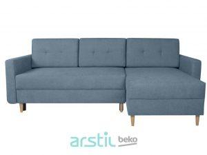 Угловой диван Feliz