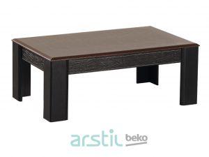 Coffe table Vera