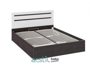 Bed TriYa Fusion