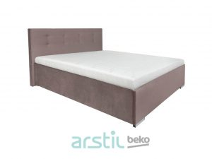 Bed BRW Molisa