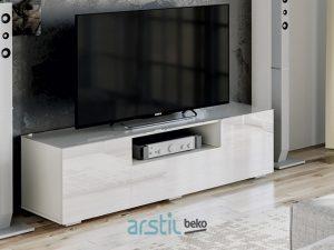 TV stand TriYA Glance
