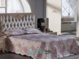 Bedroom set Lavina