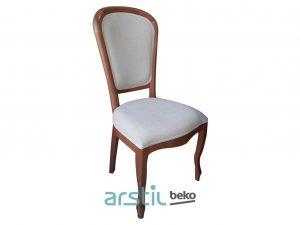 Стол и стулья Viktoria Georg