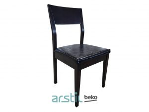 Chair Bellona Mira