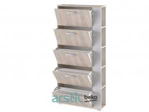 Shoe Rack TriYa TriYa Erika type 2