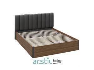 Кровать Triya Harris