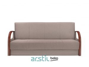 Sofa and Armchairs BRW Jeff