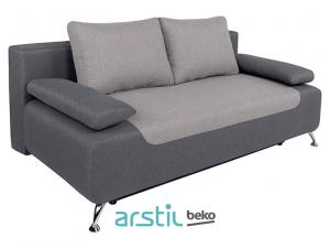 Sofa BRW Daria