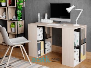 Գրասեղան Triya Tip 8