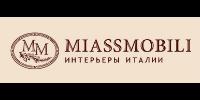 miassmobili-icon