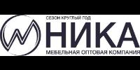 nika-icon