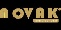 novak-icon