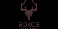 rokos-icon