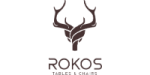 rokos-icon-transparent